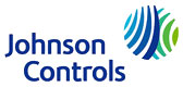 johnson-controls-logo1